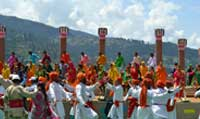 Welcome to Kashmir Travels